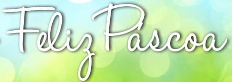 Horário de Páscoa