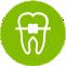Ortodontia e OdontoPediatria