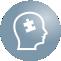 Psicologia  Educacional e do Neuro Desenvolvimento