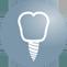 Implantologia e Reabilitação Oral