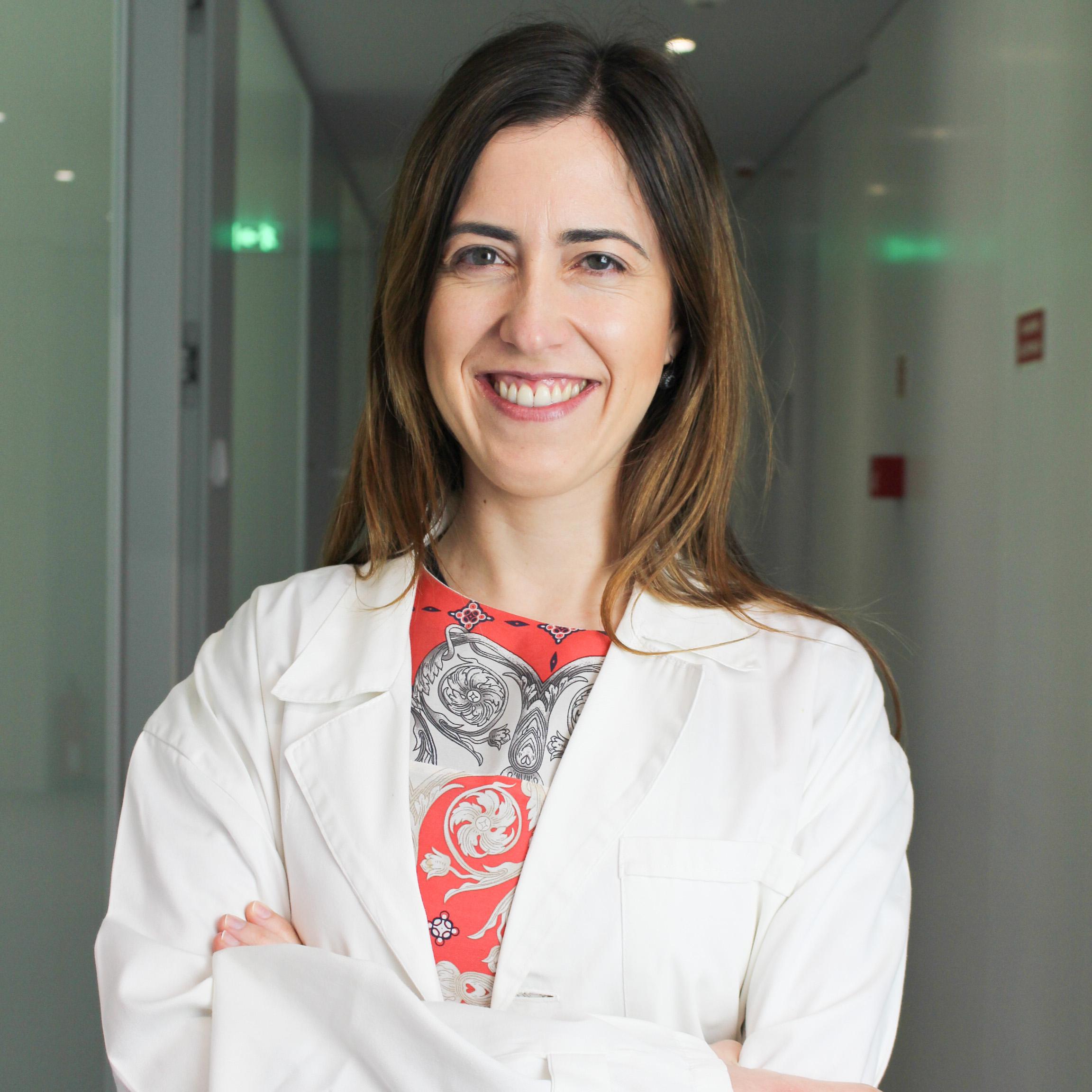 Dr.ª Carla Branco