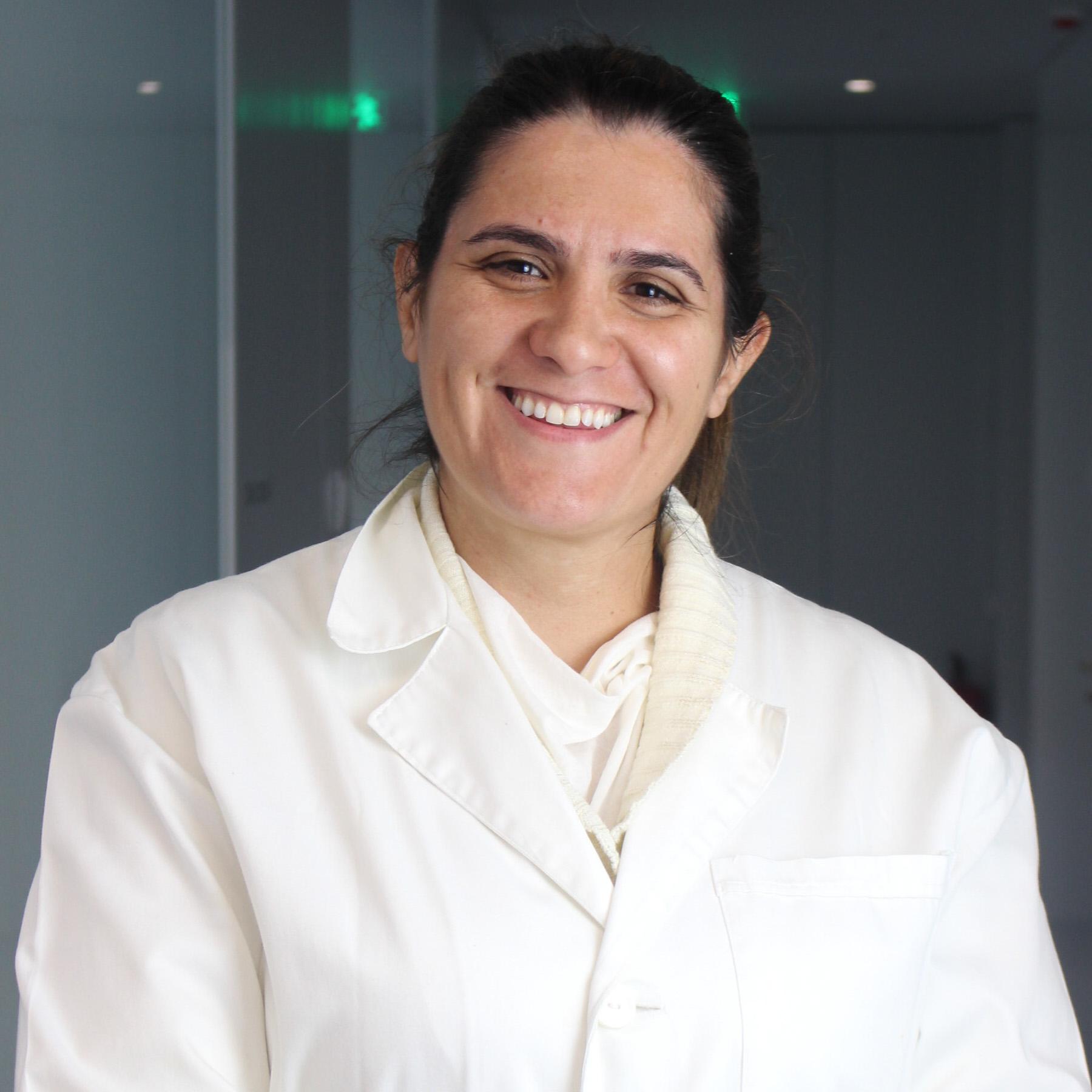 Dr.ª  Filipa Meneses