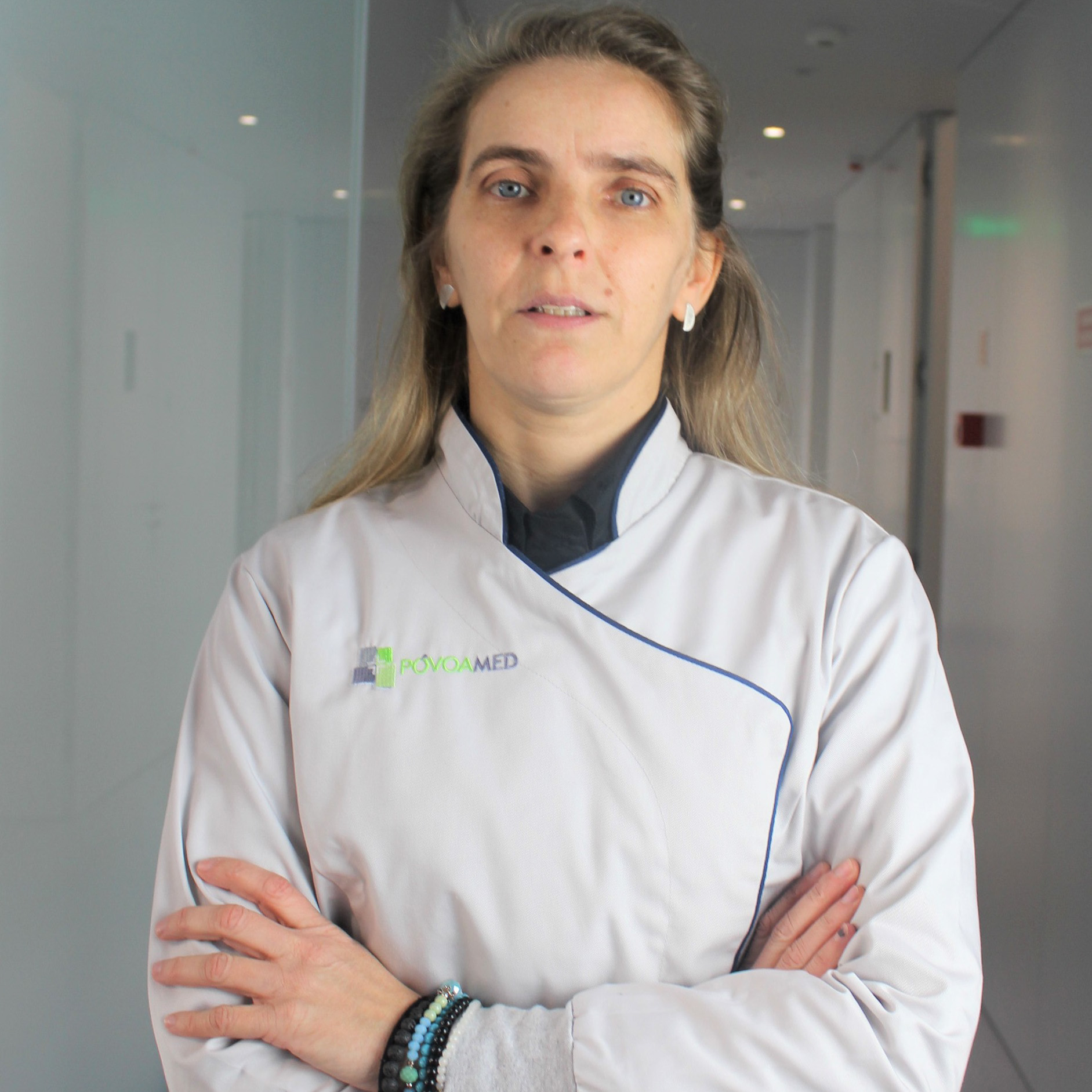 Dr.ª Márcia Coelho
