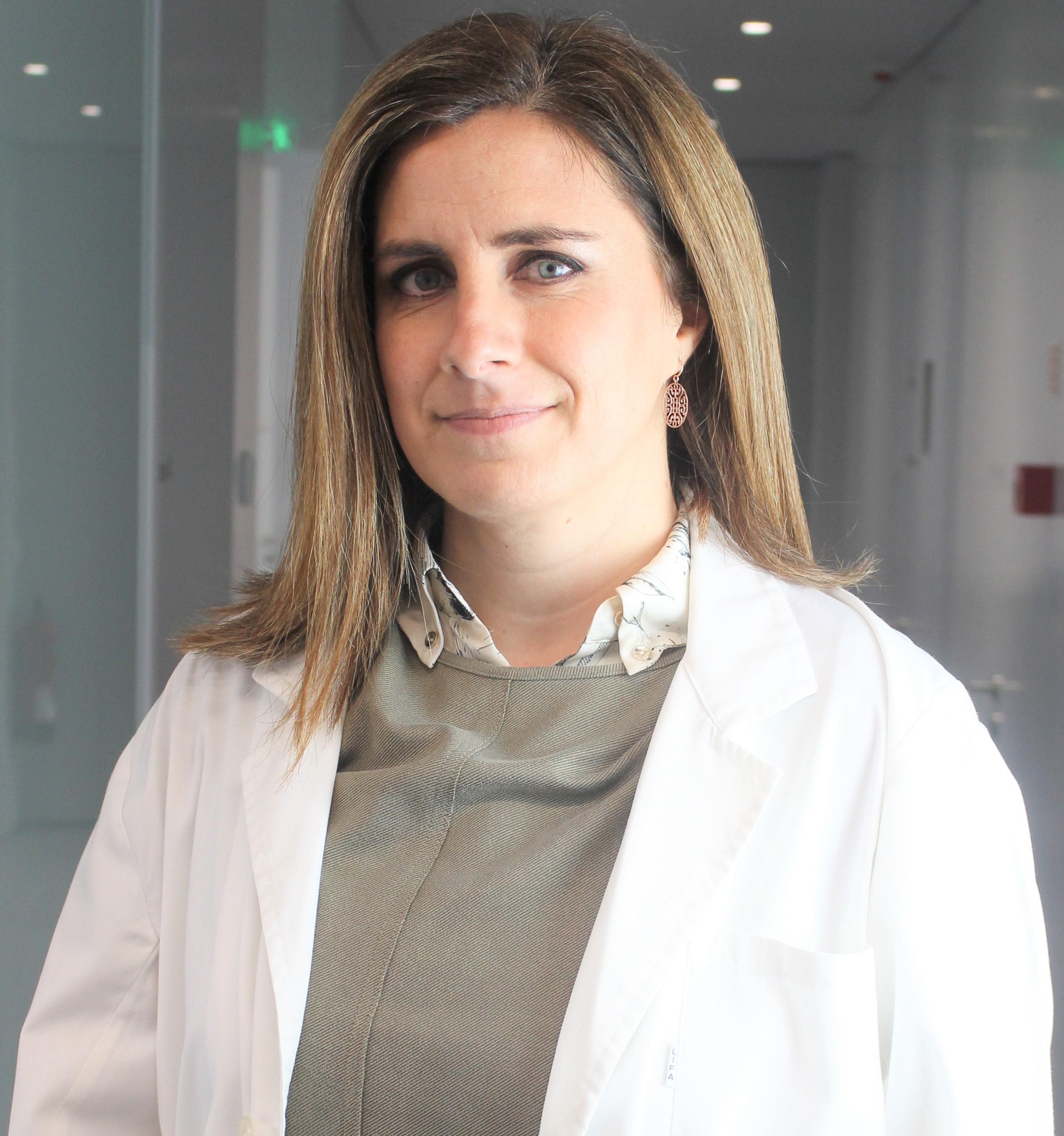 Prof. Dr.ª Daniela Nogueira