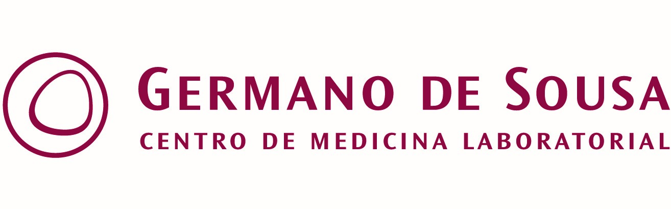 Centro de Medicina Laboratorial Germano de Sousa
